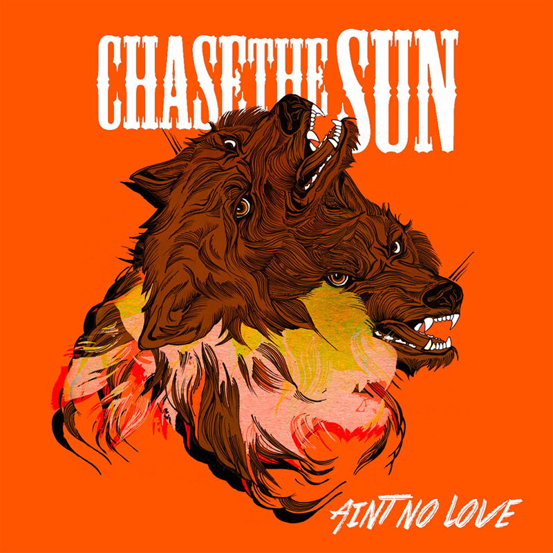 'Chase The Sun's' Upcoming Tour Coming To Windsor - blog post image
