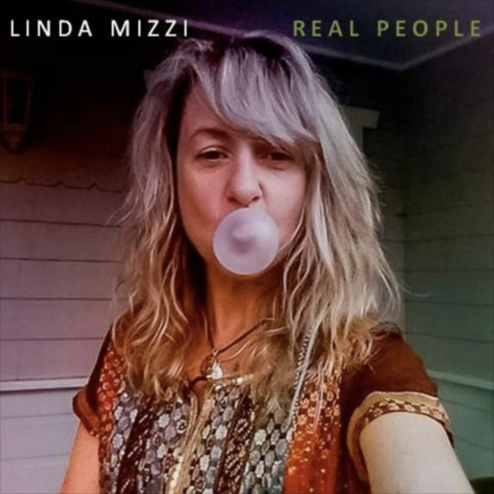 EP Review - Real People - blog post image
