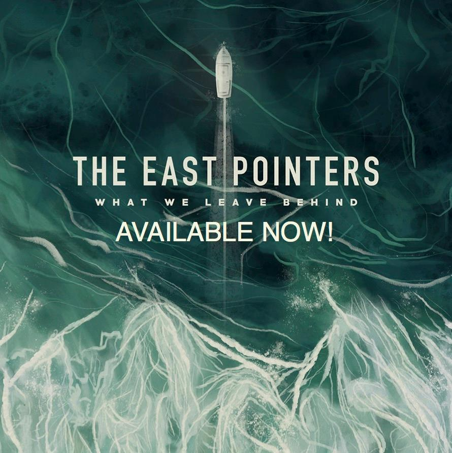 The East Pointers head to Katoomba - blog post image
